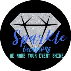 Sparkle Occasions